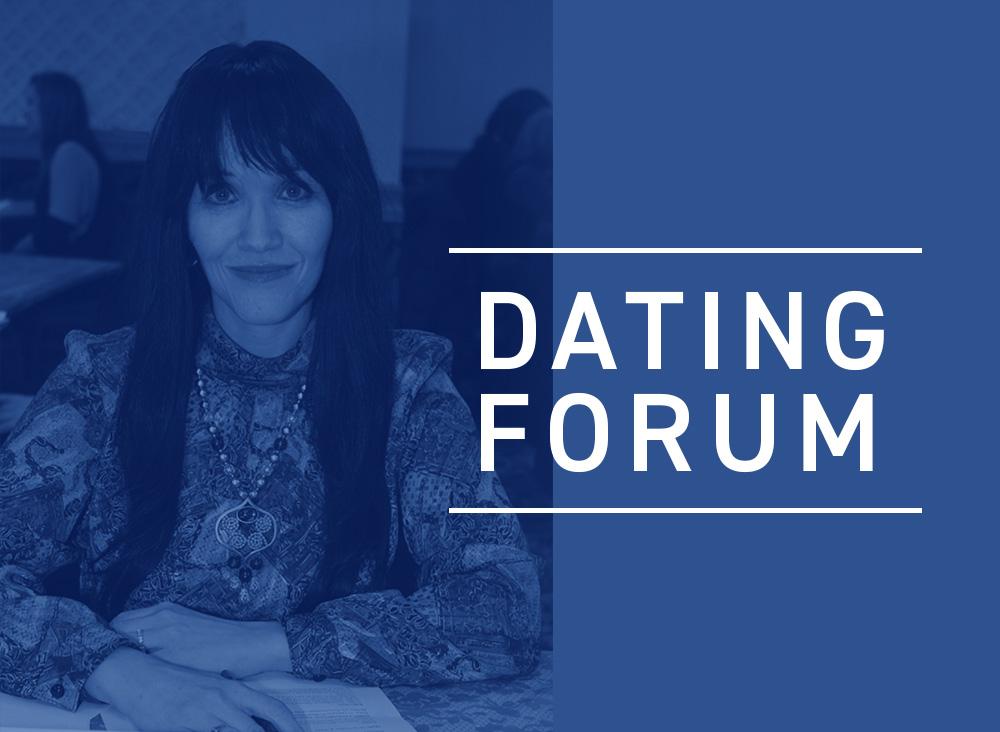 Norii negri film polonez online dating