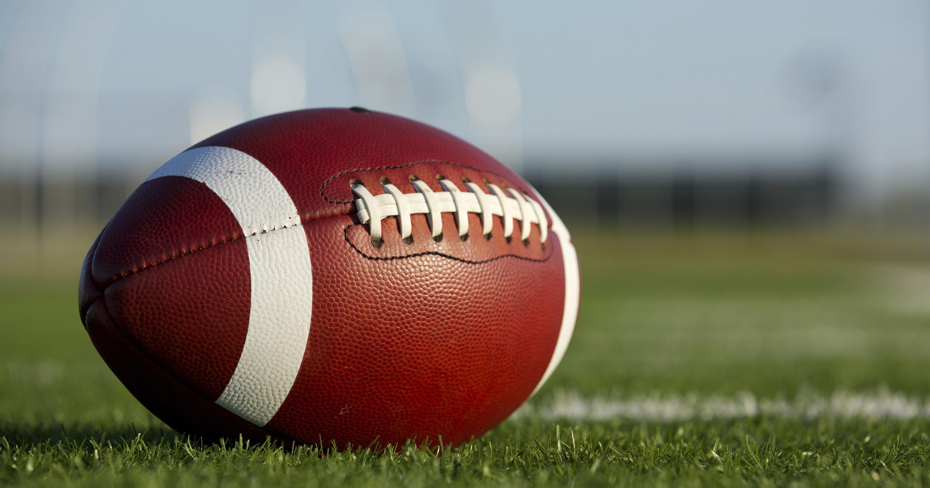 survival football week two the 5 towns jewish times